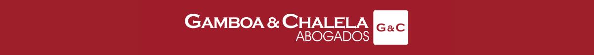 Gamboa & Chalela